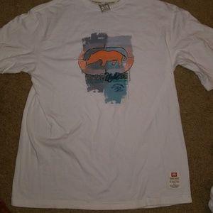 Men's ecko shirt